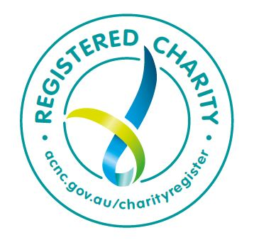 acnc-registered-charity-tick-copy
